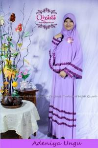 ADENIYA ungu