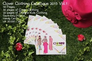katalog vol 1 2015